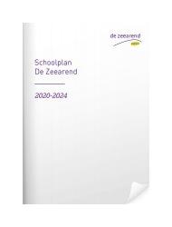 Schoolplan 2020-2024